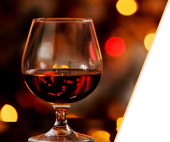 brandy qith price