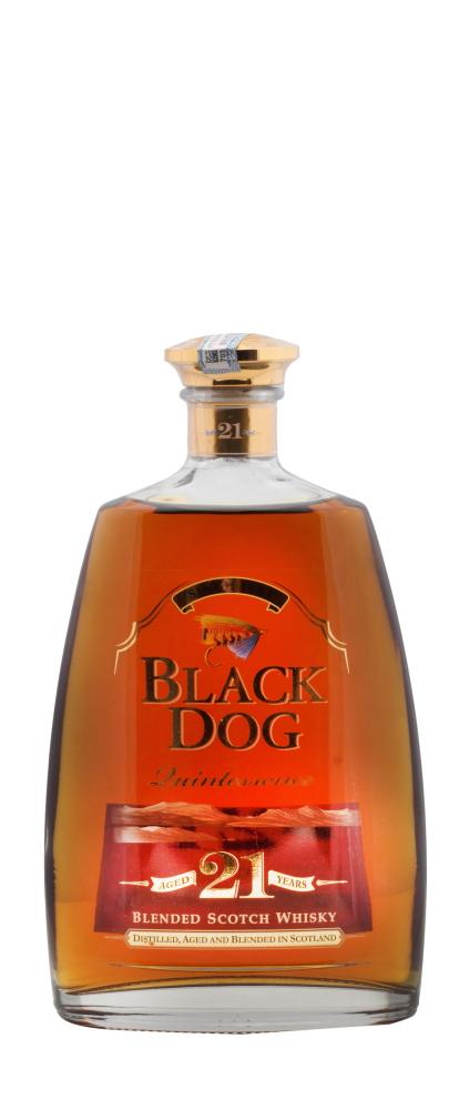 Alcohol\liquor prices: Black Dog 2018 Price List (Bangalore