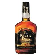 Black Dog Ml Price In India