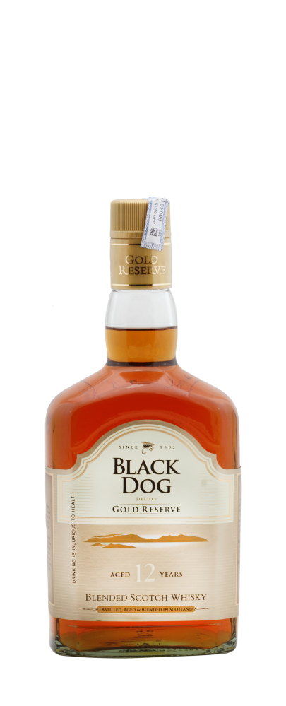 Black Dog Whisky Price In Bangalore