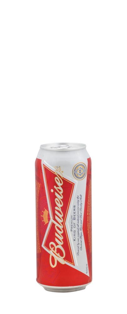Alcoholliquor prices: Budweiser Beer 2018 Price List ...