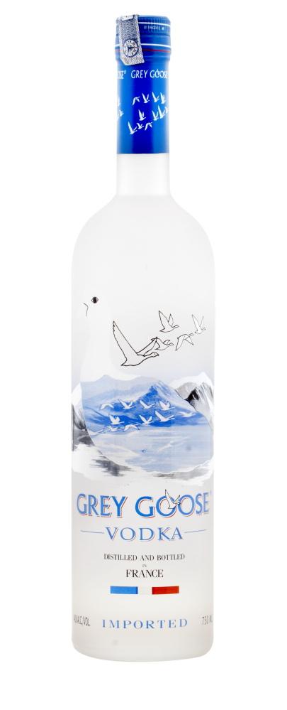 vodka online india