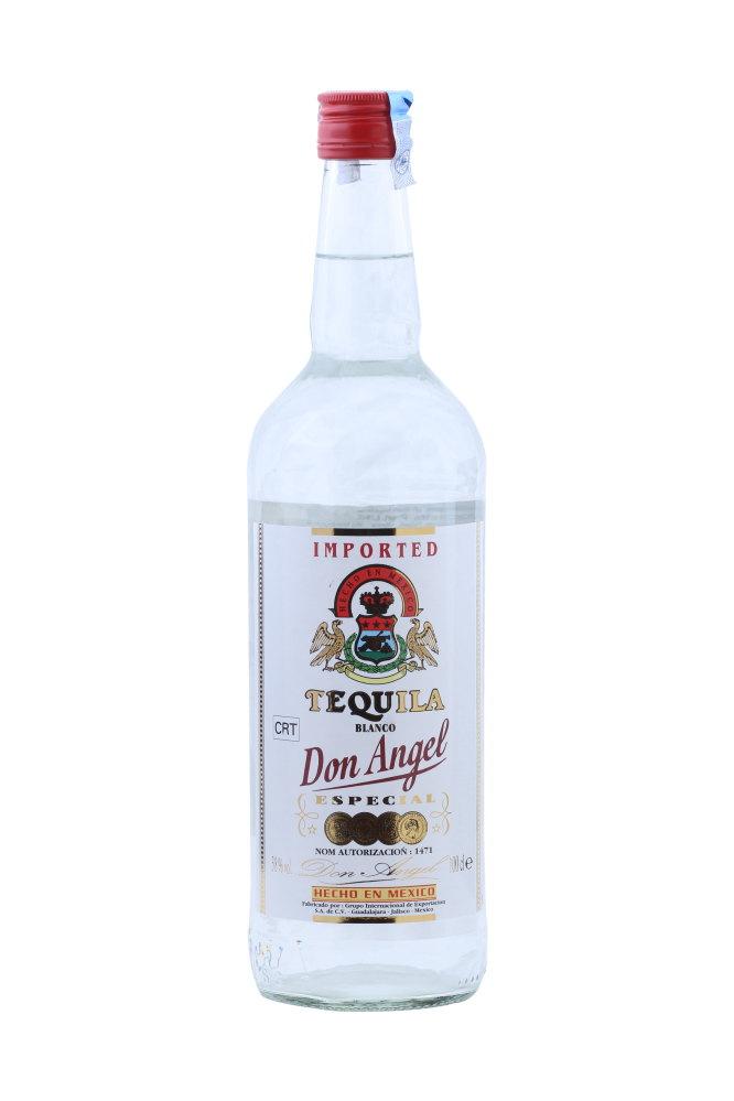 Alcohol Liquor Prices In India