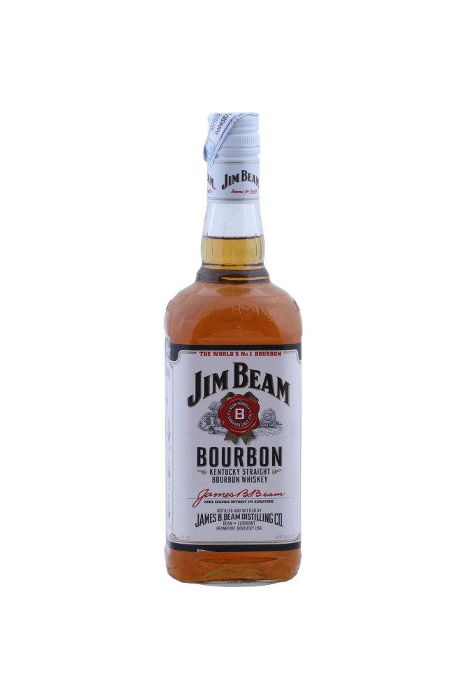 Alcohol Liquor Prices Jim Beam Bourbon Whisky 2018 Price List Bangalore Karnataka
