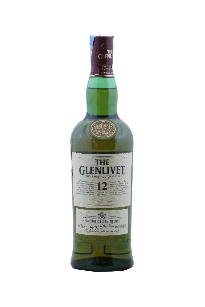 scotch rates in delhi